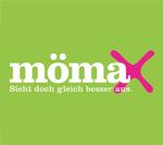 Stellenangebote bei Mömax GmbH