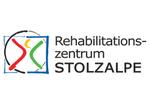Stellenangebote bei Rehabilitationszentrum Stolzalpe