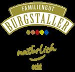 Stellenangebote bei Familiengut-Hotel Burgstaller