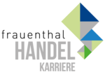Stellenangebote bei Frauenthal Service AG