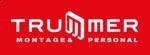 Stellenangebote bei Trummer Montage & Personal GmbH