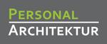 HR-Personal-Architektur_Logo.jpg