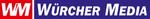Würcher-Media_Logo.jpg