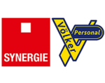 Stellenangebote bei Völker Personal GmbH
