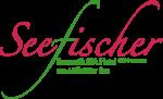 Stellenangebote beim Romantik SPA Hotel Seefischer