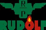 Stellenangebote bei Paul Rudolf GmbH