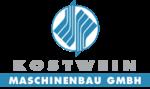 Stellenangebote bei Kostwein Maschinenbau GmbH