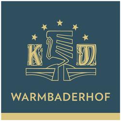 Warmbader Thermenhotel GmbH