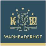 Stellenangebote im Hotel Warmbaderhof