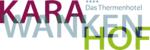 Karawankenhof-Logo.png