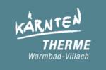 Stellenangebote in der Kärnten Therme in Warmbad-Villach