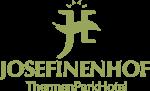 Stellenangebote im ThermenParkHotel Josefinenhof