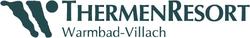 ThermenResort Warmbad-Villach Holding GmbH