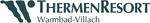 Stellenangebote im Thermenresort Warmbad-Villach