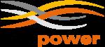 Telepower-Logo-neu.png