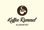 Stelleangebote bei Kaffee Rummel Klagenfurt