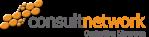Stellenangebote bei consultnetwork Controllingberatung und -dienstleistung GmbH