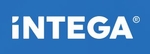 Stellenangebote bei Intega GmbH in Kärnten
