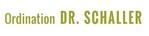Stellenangebote bei der Zahnarztpraxis Dr. Schaller