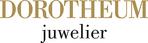 Stellenangebote bei Dorotheum Juwelier