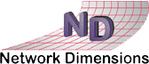 Stellenangebote bei Network Dimensions in Kärnten