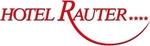 Karriere bei Hotel Rauter in Matrei in Osttirol