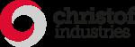 Jobs bei christof indutries