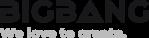 Stellenangebote bei Bigbang
