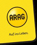 Stellenangebote bei ARAG SE