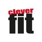 Stellenangebote bei clever fit in Kärnten