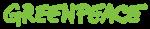 Stellenangebote bei Greenpeace in Kärnten