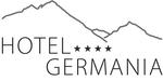 Jobs bei Hotel Germania in Ischgl