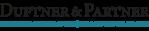 Stellenangebote bei Duftner & Partner Unternehmensberatung GmbH