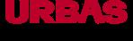 Jobs bei Urbas Maschinenfabrik in Kärnten
