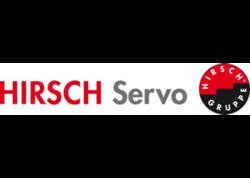 HIRSCH SERVO AG