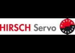 Stellenangebote bei der Hirsch Servo AG in Kärnten