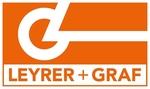 Stellenangebote bei Leyrer + Graf in Kärnten