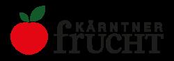 Kärntnerfrucht KFG GmbH