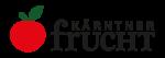 Stellenangebote bei Kärntnerfrucht