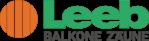 Stellenangebote bei Leeb Balkone GmbH