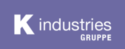 K industries GmbH