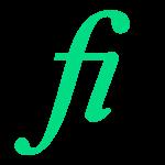 Stellenangebote bei Finova Holding GmbH