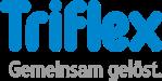 Stellenangebote bei Triflex GesmbH in Kärnten